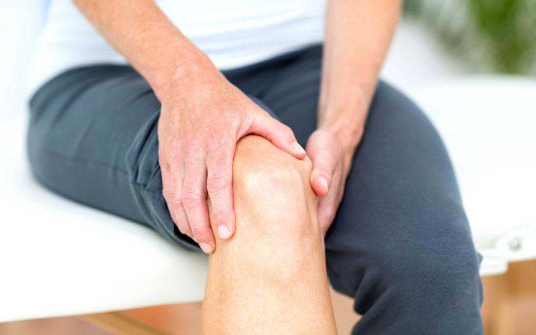 fájdalom okai a karok és a lábak ízületeiben
