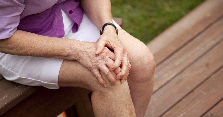 tabletták térdfájdalomhoz ízületi gyógyító krémek