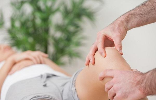 a vállízület fájdalmainak legjobb gyógymódja