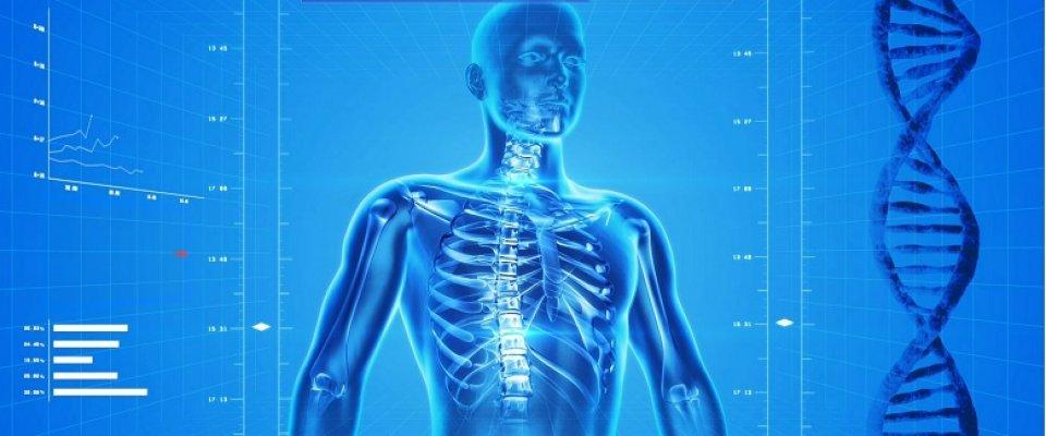 krémek csontritkulás kezelésére)