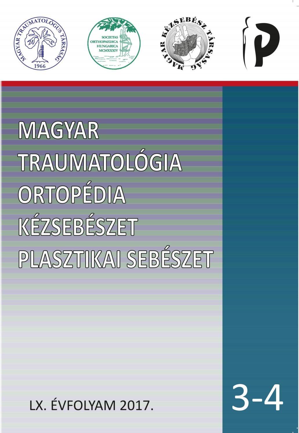ulnar ízületi ízületi kezelés áttekintése)