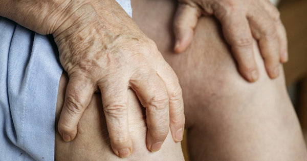 2. fokozatú artrózis kezelési lehetőségei: étrend, fizioterápia - Masszázs July