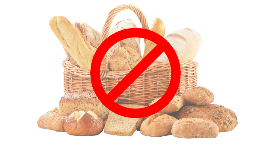 együttes kezelés kenyérrel)