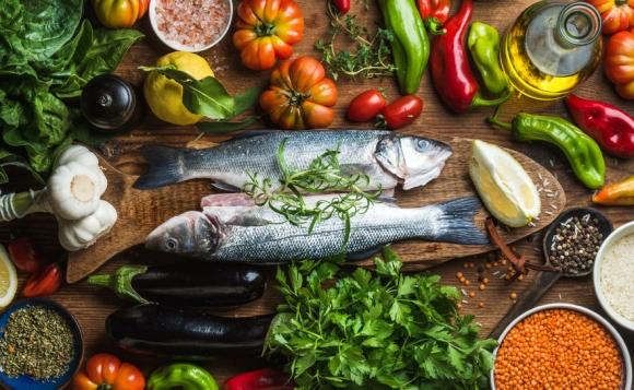 étrend táplálkozás kezelése ízületi gyulladás