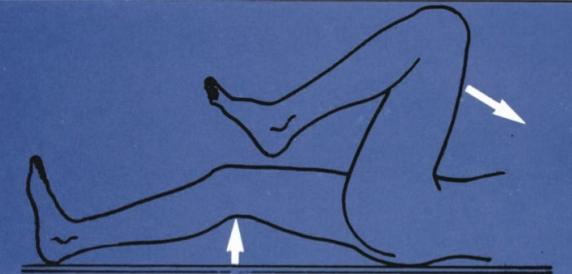 a csípőízület neurológiai fájdalma)