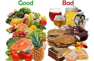 Hét étel, amely olajozottabbá teszi ízületeit - HáziPatika