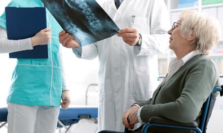 kötőszöveti betegségek fogászat)