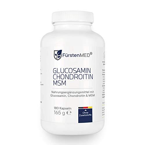 napi chondroitin és glükozamin arány)