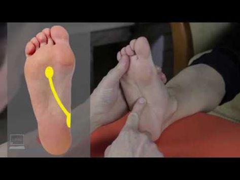 ahol jobb a rheumatoid arthritis kezelése