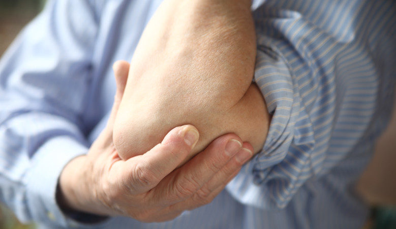 Csípőtáji fájdalom: arthritis vagy bursitis? - Budapesti Mozgásszervi Magánrendelő