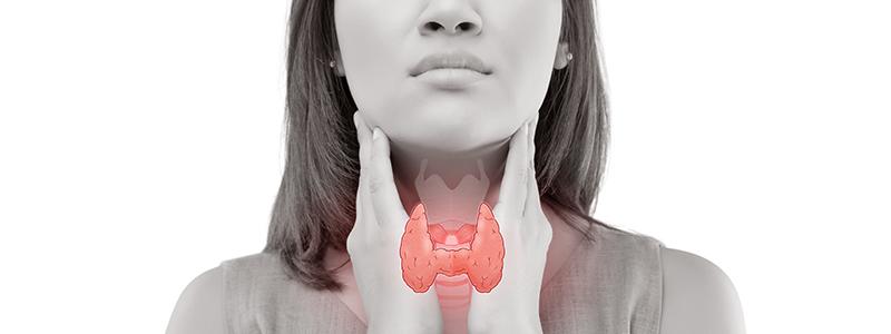a kezek rheumatoid arthrosisának kezelése fájdalmat okoz a gerinc ízületeiben