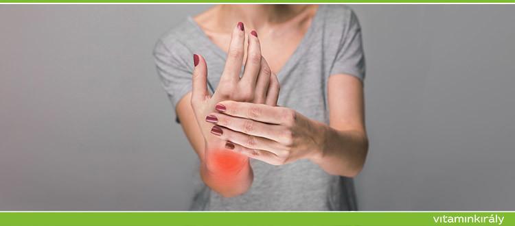 ízületi kimerültség ízületi fájdalom ízületi krém artrózishoz