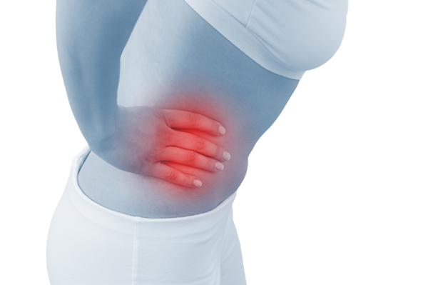a vállízület szubakrómiás bursitisének kezelése a lábujjízület gyulladása okozza