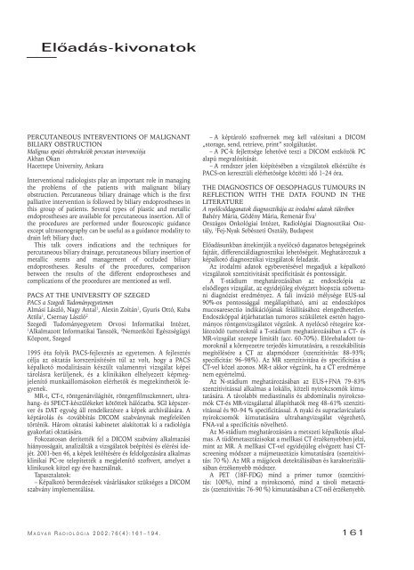 térdízület kezelésének thrombophlebitis)