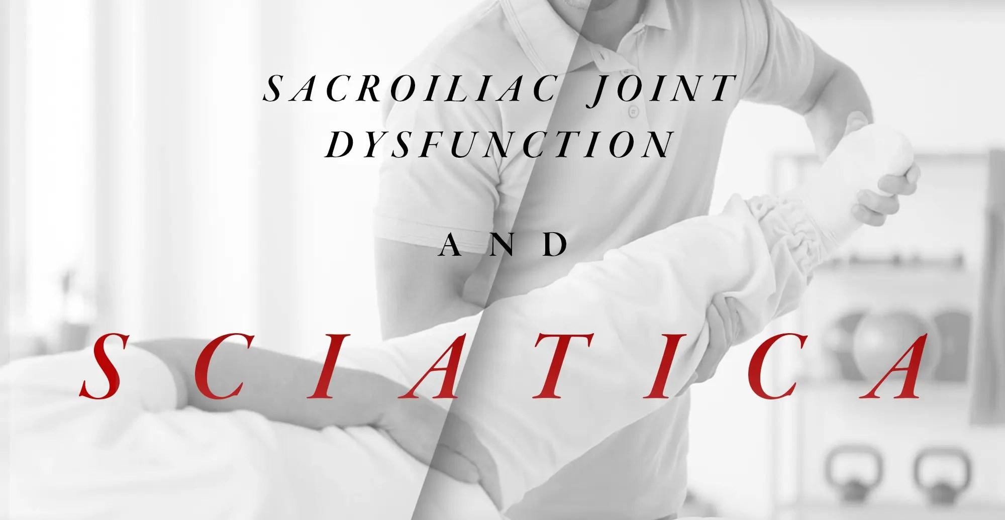 Gyógymasszázs a csípő - keresztcsonti fájdalomra | Életerő Stúdió