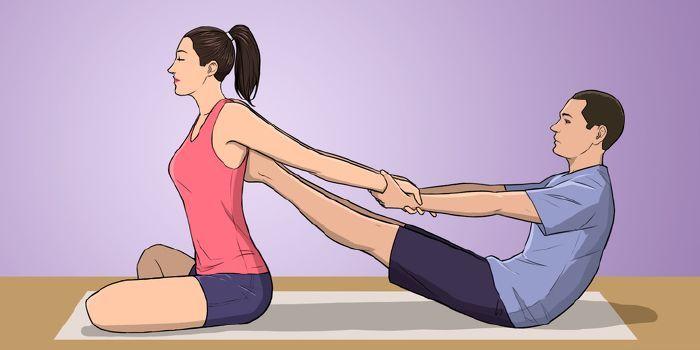ízületi fájdalom ülés után