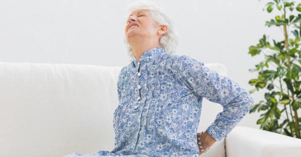 fájdalom a lábak ízületeiben hogyan kell kezelni a csípő ínszalagjai fájnak, amikor guggolnak
