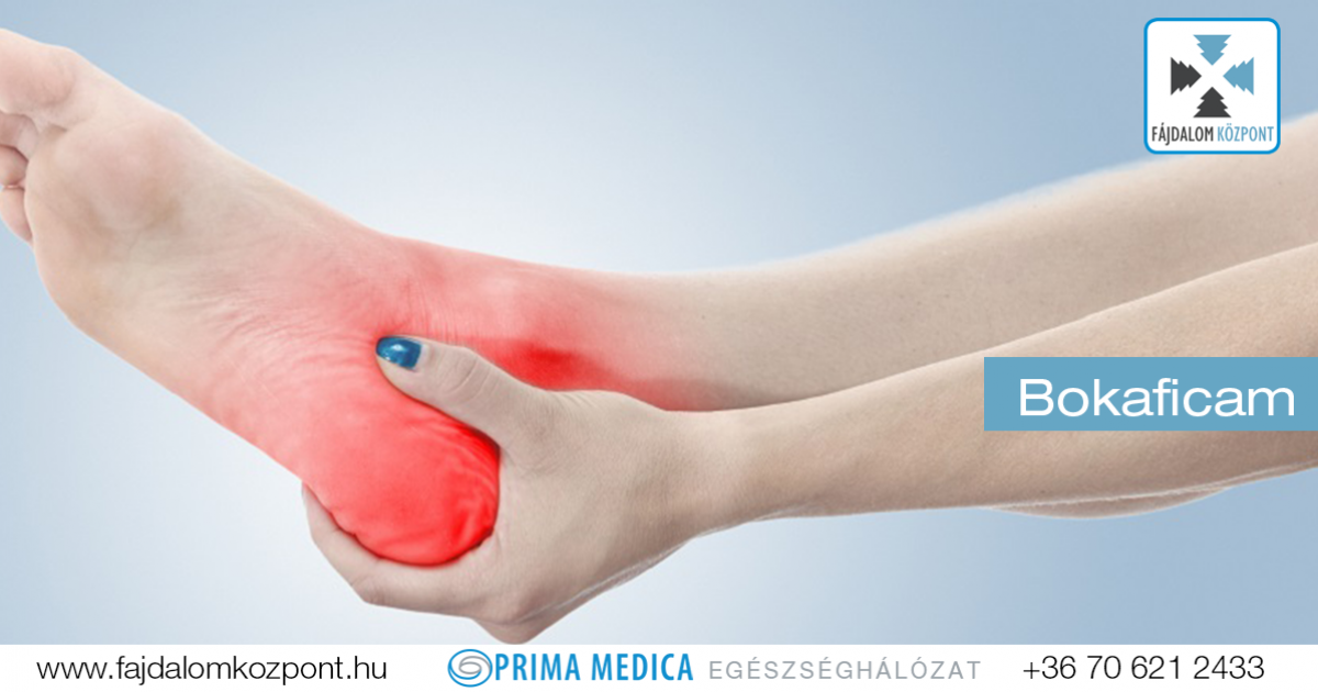 fájdalom a lábak ízületeiben járás közben)