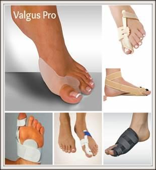 a lábujj ízületének kapszula károsodása
