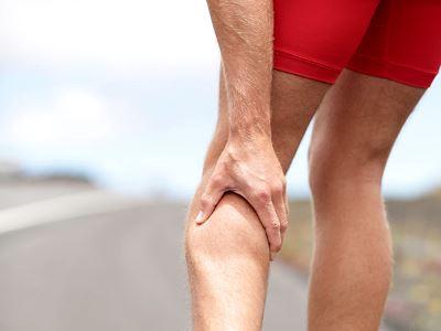 8 ok, ami ízületi fájdalomhoz vezethet - EgészségKalauz