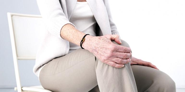 reuma közös kezelése
