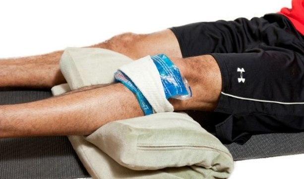 Orvostechnikai készülék - a gyógyulás