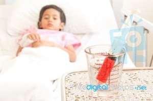 új az ízületi gyulladás és ízületi gyulladás kezelésében