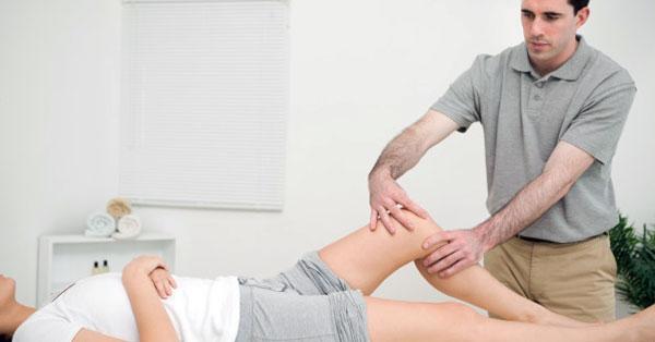 a kézízületek osteoarthrosisának kezelése.)