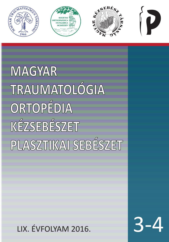 radiális csont ízületi kezelési módszerek)