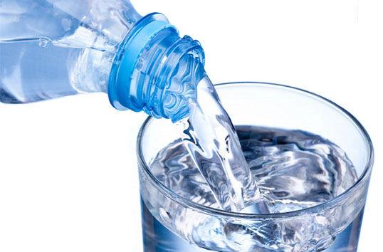 sós víz ízületi kezelés