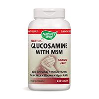 chondroitin vitamin glükózamin vélemények)