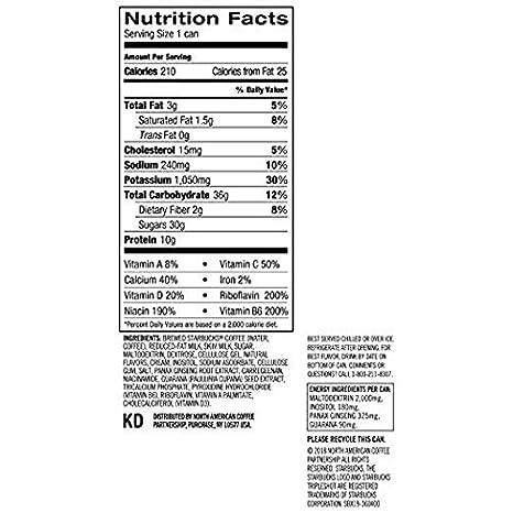 Vitaminok nők ízületbetegségeihez Az 5 legjobb vitamin és nyomelem nőknek