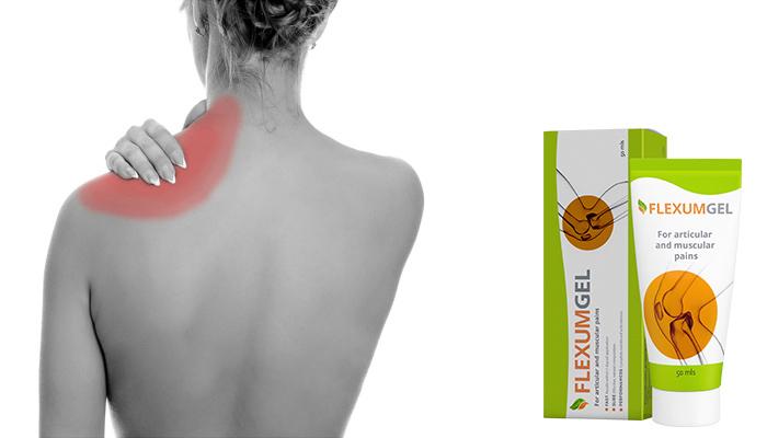 ízületek osteochondrosis kezelése