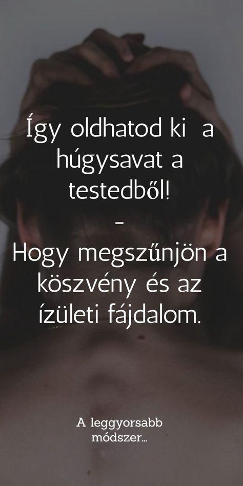 fájdalmak lehetnek az ízületek depresszióval)