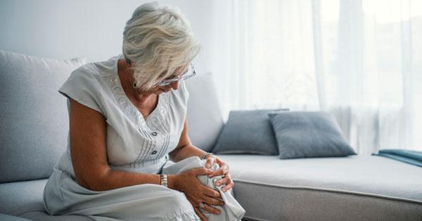 A könyökcsukló Epicondylitis, aki gyógyul - Köszvény
