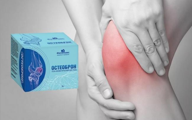 ízületi kezelés szerbiában)