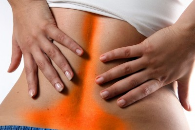 fáj az ízületben, mint hogy kezelje kenőcs krém ízületek izomfájdalmainak kezelésére