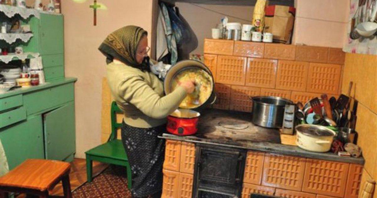 Gyuri bácsi füvei az ízületi gyulladás csökkentésére
