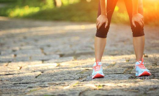 Futótérd – mit tehetünk, ha fáj a térdünk a futástól? - Budapesti Mozgásszervi Magánrendelő