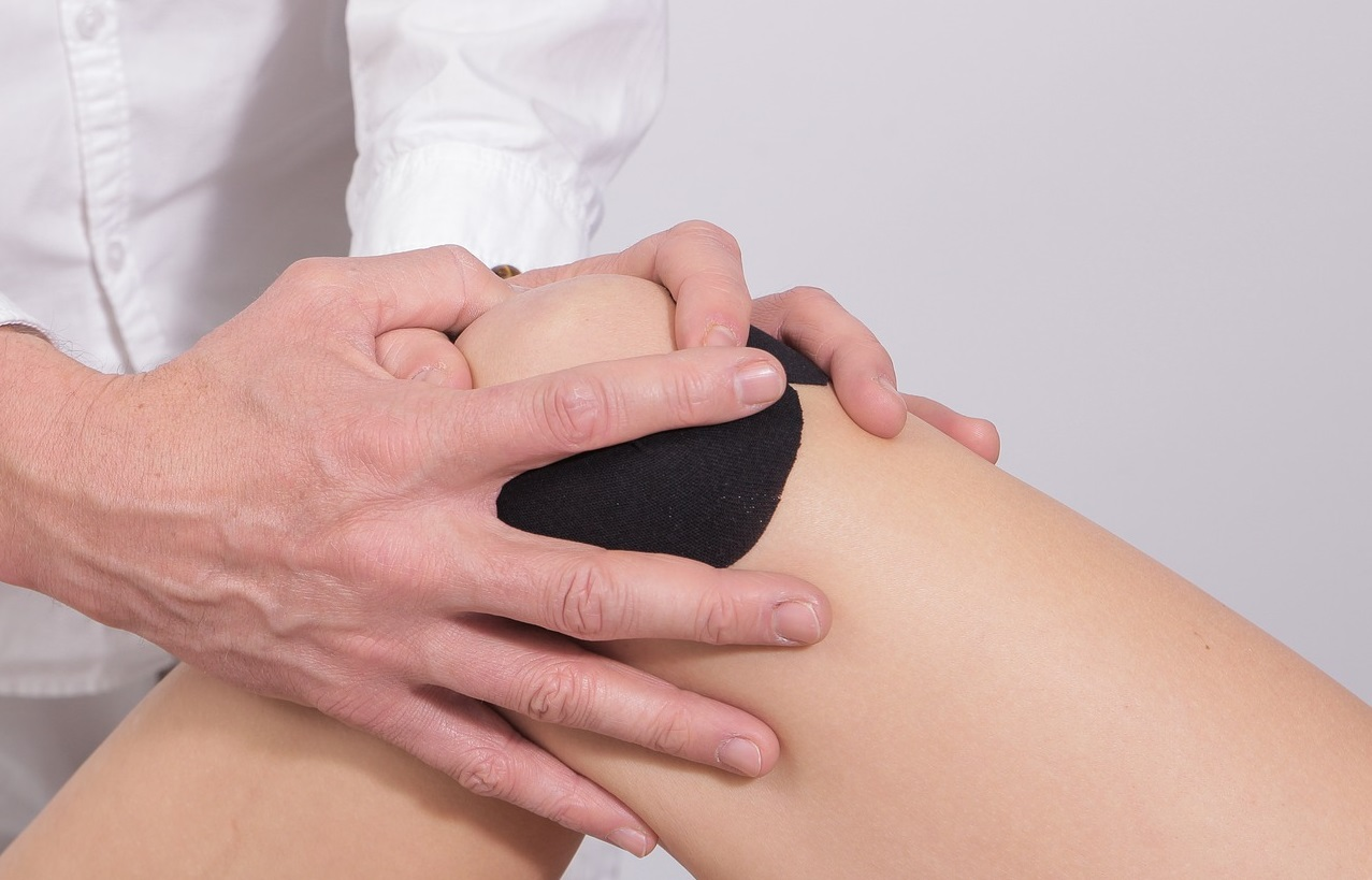 réz térdízületi kezelés)