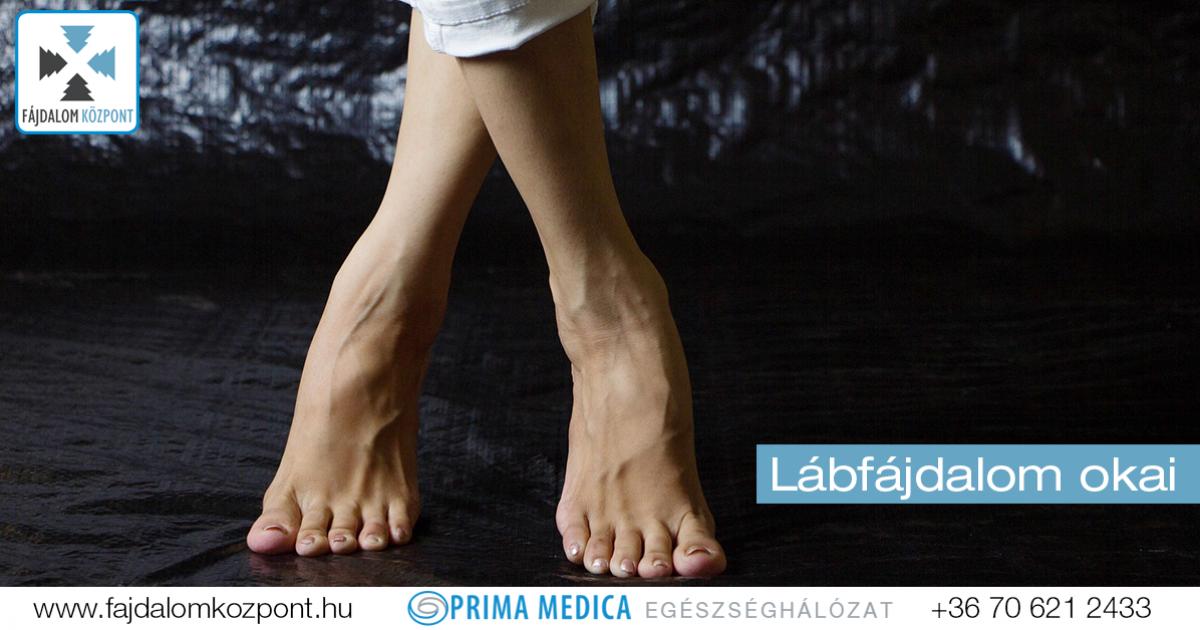 térdfájdalom láb duzzadt)