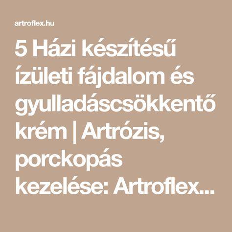 arc-artrózis)
