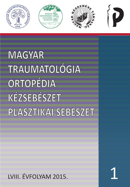 paterson csípőízületi betegsége)