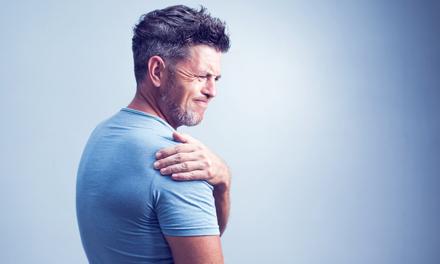 ízületi kimerültség ízületi fájdalom deformáló artritisz kezelése