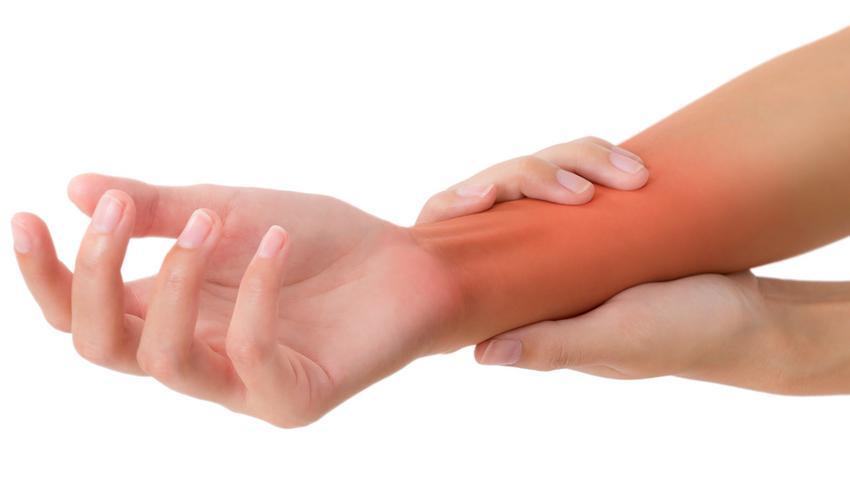 mit tegyen a könyök ízületeinek fájdalma