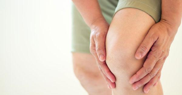 poszt-traumás térd artrózis 3 fokkal
