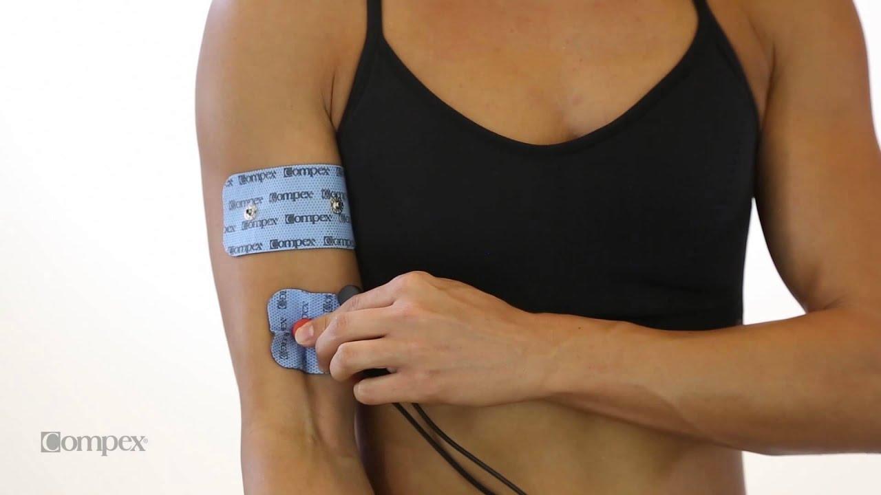 brachialis artrózis okai a csontok és ízületek traumás károsodása