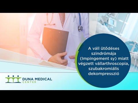 Lehet-e a vállfájdalom a tüdőrák tünete? - fájdalomportáptigroup.hu