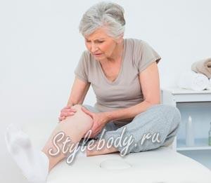 gonartrózis a térdízület 2 fokos kezelése)