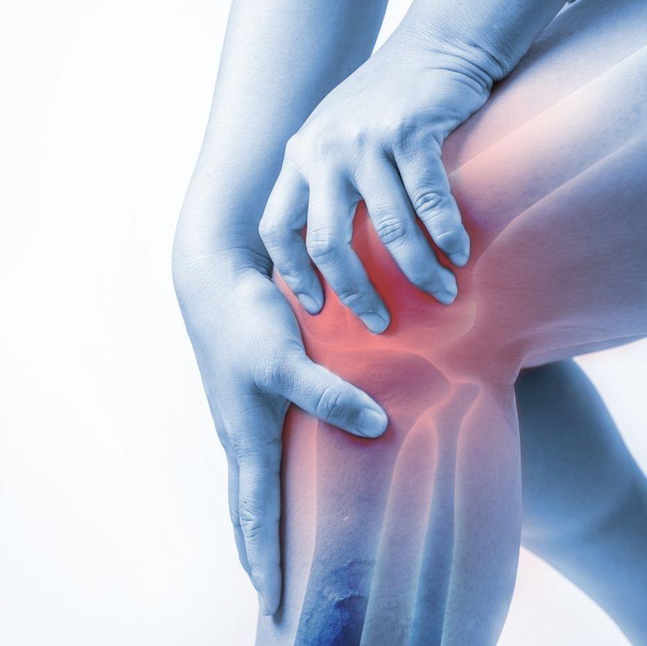 a lábujjak ízületi gyulladásainak gyógyszerei a térd deformáló artrózisának gyógyszeres kezelése